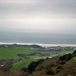Woolacombe, the best beach in England
