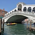 Venice (11)