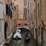 Venice (34)