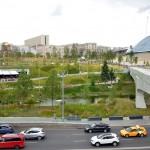 Park Zaryadye (11)