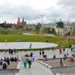 Park Zaryadye (16)