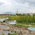 Park Zaryadye (2)