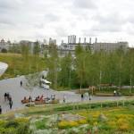 Park Zaryadye (20)
