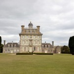 Ashdown House (3)