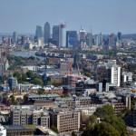 London City (1)