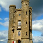 Broadway Tower (10)